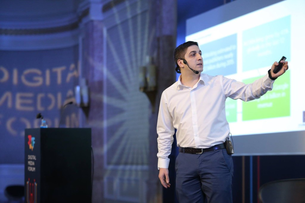 adrian-enache-dmfcairo-performance-marketing-myth