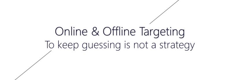 adrian enache online strategy